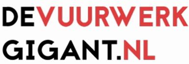 Devuurwerkgigant.nl