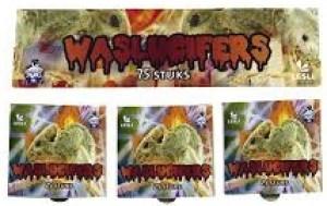 Waslucifers