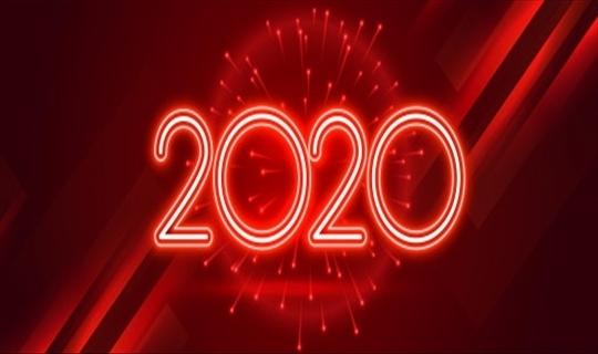 foto 2020